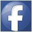 Научи Ме Facebook страница