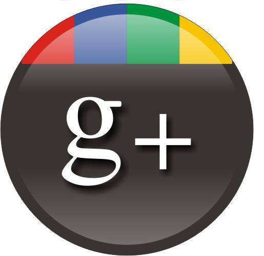 Научи Ме Google+ страница