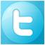 Научи Ме Twitter страница